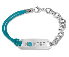 Unity Bracelets with YOUR Message